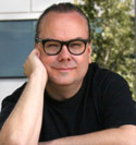 Mark Randall